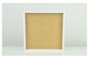Accessories - Wholesaler - Wholesale / Online Purchase